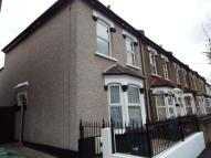 3 bedroom End of Terrace home for sale in Leyton Park Road, London