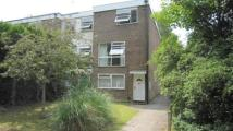 Maisonette for sale in Hyde Heath Court...