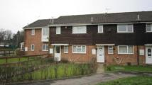 3 bedroom property for sale in Haywards, Crawley...