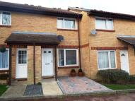 2 bed Terraced house in Coronet Close, Crawley...
