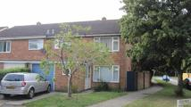 3 bedroom semi detached property in Feroners Close...