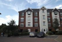 Flat for sale in Woodfield Lodge...