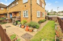 Maisonette for sale in Bittacy Road, London