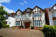 Flower Lane Detached property for sale