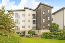 2 bed Flat in Liberty Court...