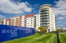 new Flat for sale in Constantine House...