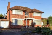 4 bedroom Detached home for sale in Harrowes Meade, Edgware