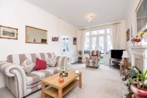 1 bedroom Retirement Property in Farthing Court...