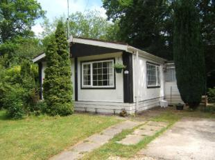 3 Bedroom Mobile Home For Sale In Turners Hill Park