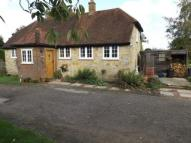2 bedroom Bungalow in Hophurst Place...
