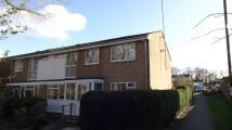 5 bedroom semi detached home in Brookside, Crawley Down...