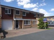 4 bed semi detached home for sale in Hazel Way, Crawley Down...