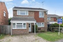 4 bedroom Detached property for sale in Tiltwood Drive...