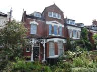 1 bedroom Flat for sale in Church Crescent...