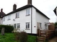 3 bedroom semi detached house for sale in Durnsford Road, London...