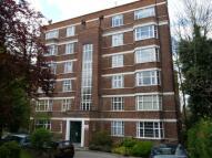Barrington Court Flat for sale