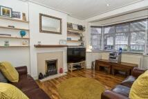2 bedroom Flat for sale in Sydney Road...