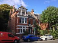 Muswell Hill Road Flat for sale