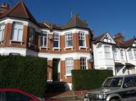 3 bedroom Maisonette in Nightingale Lane, London...
