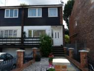 3 bedroom semi detached home for sale in Alma Road, London, N10
