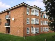 1 bed Flat for sale in Pert Close, London, N10