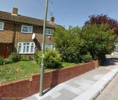 3 bed End of Terrace home in Colney Hatch Lane...