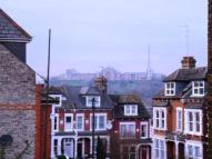 Flat for sale in Church Lane, London, N8