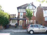 Grosvenor Road Detached property for sale