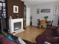 2 bedroom Flat for sale in Cavendish House...