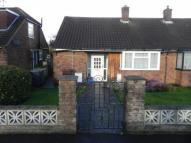 2 bedroom Bungalow for sale in The Greenway...