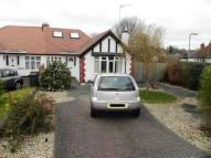 2 bedroom Bungalow in Byng Drive, Potters Bar...