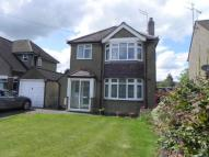 3 bed Detached house for sale in Baker Street...