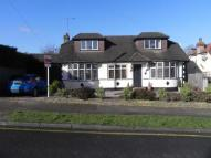 Bungalow for sale in Highfield Way...