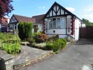 2 bed Bungalow for sale in Ladbrooke Drive...