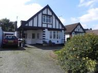 4 bedroom Detached home in Byng Drive, Potters Bar...