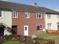 4 bedroom Terraced property for sale in Moot Close, Downton...