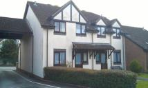 1 bed Flat for sale in Countess Court...