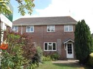 3 bedroom semi detached property for sale in Rowan Close, Durrington...