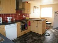 3 bedroom Terraced home in Harrington Drive...