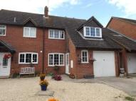3 bedroom semi detached house for sale in Vicarage Gardens...