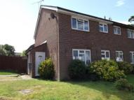 1 bed home for sale in Avon Drive, Alderbury...
