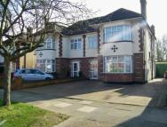 semi detached property for sale in Westpole Avenue...