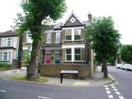 4 bed semi detached home for sale in Springfield Road, London...