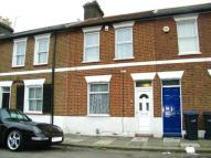 2 bed Terraced property in Pymmes Road, London, N13
