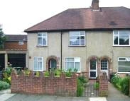 2 bedroom Maisonette for sale in The Fairway, London, N14