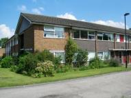 2 bed Maisonette for sale in Shakespeare House...