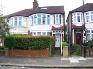 4 bed semi detached property for sale in Doveridge Gardens...