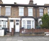 3 bedroom Terraced property for sale in Scales Road, London, N17