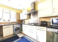 Terraced property in Arnold Road, London, N15