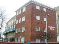 Maisonette for sale in Hale Gardens, London, N17